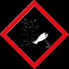 Umweltgefährlich